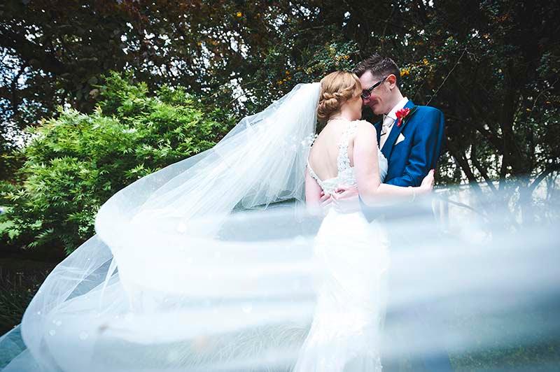 The Hospitium York, Wedding Photography York, York Wedding Photography