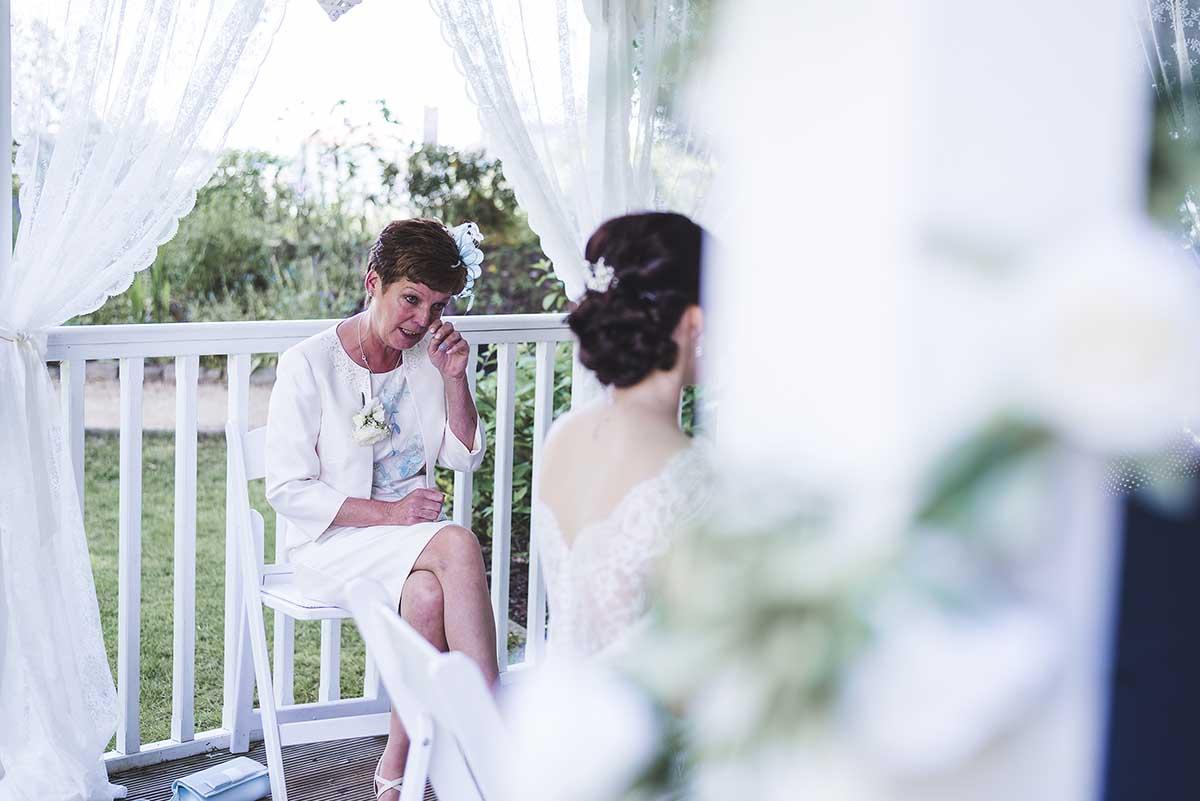 York Wedding Photography;The York Marriott Hotel Wedding Photography
