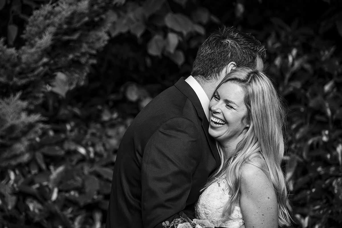 Wedding Photography York; York wedding photography; wedding photography; York photography; Ben Jenkins Photography; weddings York; York weddings