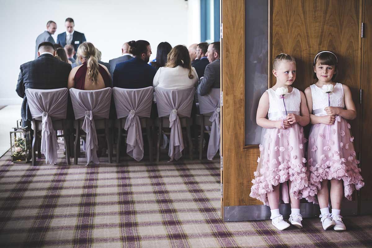Kilnwick Percy Resort Wedding Photography York; Wedding Photography York; York wedding photography; wedding photography; York photography; Ben Jenkins Photography; weddings York; York weddings