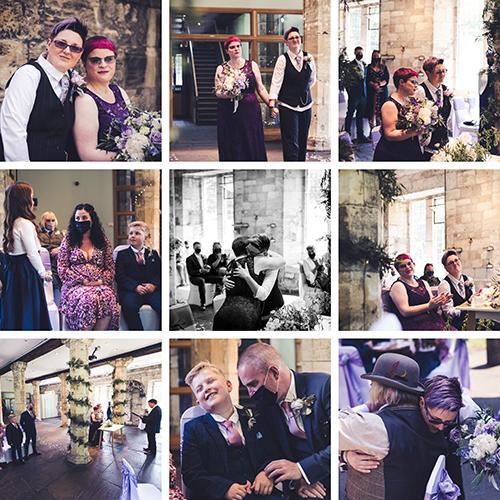 The Hospitium wedding photography York; Wedding Photography York; York wedding photography; wedding photography; York photography; Ben Jenkins Photography; weddings York; York weddings